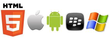 android cpns online