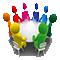 Forum Diskusi Group